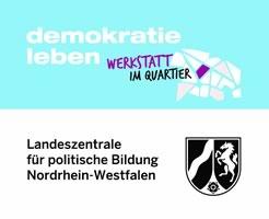 Demokratiewerkstatt - Landeszentrale für politische Bildung